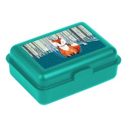 BAAGL Box na svačinu Foxie