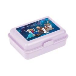 BAAGL Box na svačinu Frozen