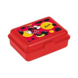 BAAGL Box na svačinu Minnie