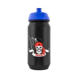 BAAGL Bio láhev na pití Piráti