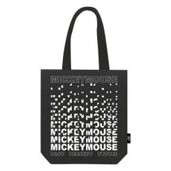 BAAGL plátěná taška Mickey