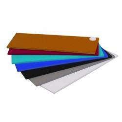 Desky pěněnné PVC - 10 mm