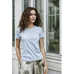 Dámské tričko Fashion Soft-Tee
