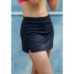 Dámská tenisová sukně