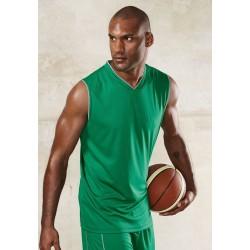 Pánské basketbalové tílko - Výprodej