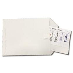 Kartónová obálka A4 278x368 k RMC1-RMC2