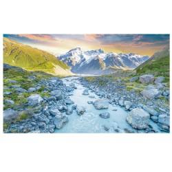 Nástěnný kalendář 2021 Světové národní parky