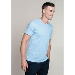 Pánské tričko kr.rukáv