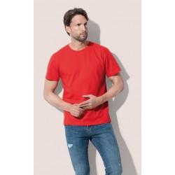 Pánské tričko Comfort-T