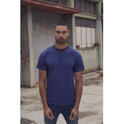 Pánské tričko Heavy T