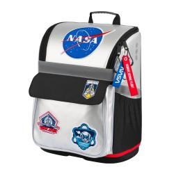 Školní aktovka Zippy NASA