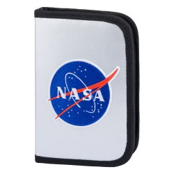 Školní set Zippy NASA - aktovka, penál, sáček