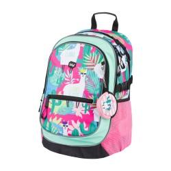 Školní set Lamy - batoh, penál, sáček