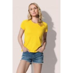 Dámské tričko Classic-T - Výprodej