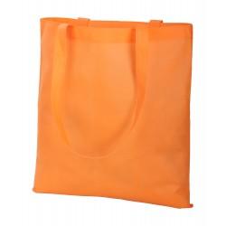 FR taška z netkané textilie
