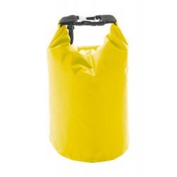 KS voděodolný lodní pytel žlutý