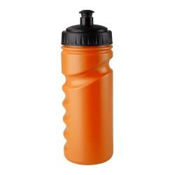 IK sportovní láhev 500 ml oranžová
