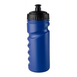 IK sportovní láhev 500 ml modrá