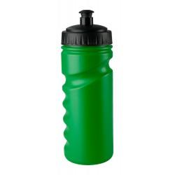IK sportovní láhev 500 ml zelená