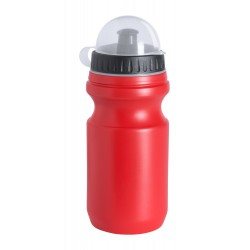 SP sportovní láhev 550ml červená