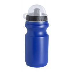 SP sportovní láhev 550ml modrá