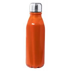 RC sportovní láhev 550ml oranžová