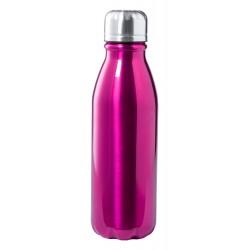 RC sportovní láhev 550ml růžová