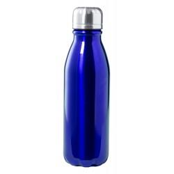 RC sportovní láhev 550ml modrá