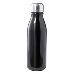 RC sportovní láhev 550ml černá