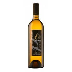 bílé víno PERRÉOU 2018 (2019) I.G.P.