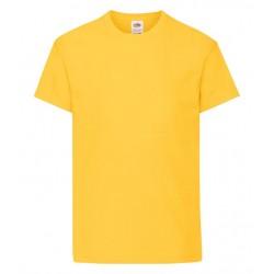 Dětské tričko Kids Original T-Shirt - Výprodej