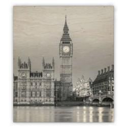 Obraz - Big Ben