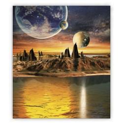 Obraz - Cosmic