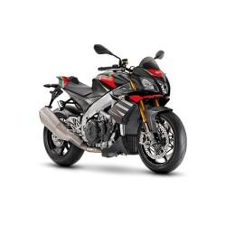 Nástěnný kalendář 2022 Motorbike