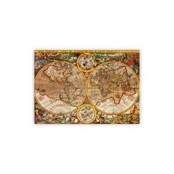 Obraz - Antique Maps