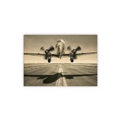 Obraz - Airplane