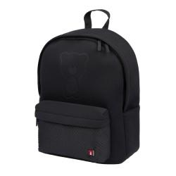 Batoh TERIBEAR černý