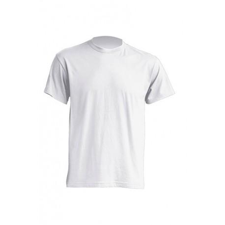 Pánské tričko Regular