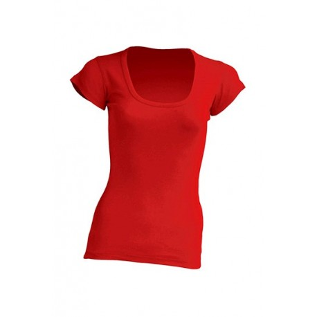 Dámské tričko CRETA