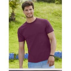 Pánské tričko Super Premium T