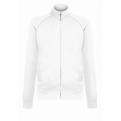 Pánská mikina Lightweight Sweat Jacket