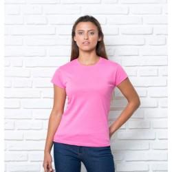Dámské tričko Regular Lady Comfort