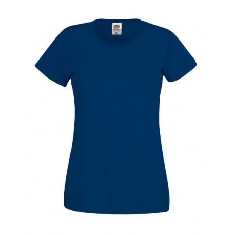 Dámské tričko Original T