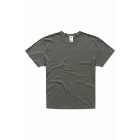 Pánské tričko Classic-T Organic