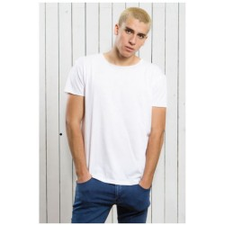 Pánské tričko Raw edge Urban Sea