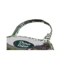 Ovečka Shaun - Zástěra
