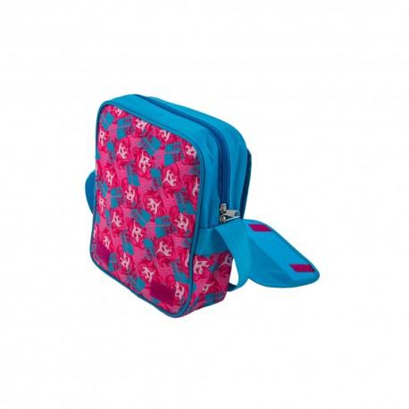 Dětská taška přes rameno Příšerky