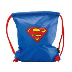 BAAGL Sáček na obuv Superman Original