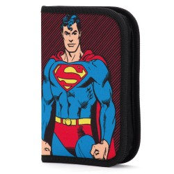 Školní penál Superman – SUPERHERO